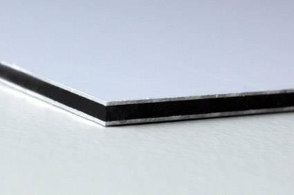 Panneau forex lyon